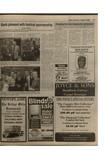 Galway Advertiser 2000/2000_08_03/GA_03082000_E1_023.pdf