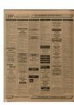 Galway Advertiser 2000/2000_08_03/GA_03082000_E1_040.pdf