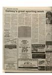 Galway Advertiser 2000/2000_08_03/GA_03082000_E1_004.pdf