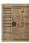 Galway Advertiser 2000/2000_08_03/GA_03082000_E1_042.pdf