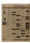 Galway Advertiser 2000/2000_08_03/GA_03082000_E1_038.pdf