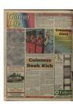 Galway Advertiser 2000/2000_08_03/GA_03082000_E1_072.pdf