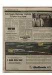 Galway Advertiser 2000/2000_08_03/GA_03082000_E1_058.pdf