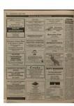 Galway Advertiser 2000/2000_08_03/GA_03082000_E1_054.pdf