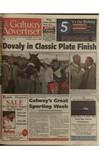 Galway Advertiser 2000/2000_08_03/GA_03082000_E1_001.pdf