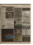 Galway Advertiser 2000/2000_08_03/GA_03082000_E1_045.pdf