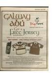 Galway Advertiser 2000/2000_08_03/GA_03082000_E1_005.pdf
