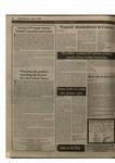 Galway Advertiser 2000/2000_08_03/GA_03082000_E1_024.pdf