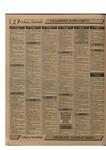 Galway Advertiser 2000/2000_08_03/GA_03082000_E1_032.pdf
