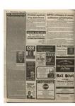 Galway Advertiser 2000/2000_08_03/GA_03082000_E1_002.pdf