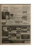 Galway Advertiser 2000/2000_08_03/GA_03082000_E1_019.pdf