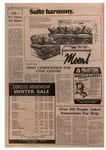 Galway Advertiser 1978/1978_10_05/GA_05101978_E1_016.pdf