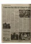 Galway Advertiser 2000/2000_08_03/GA_03082000_E1_016.pdf