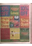 Galway Advertiser 2000/2000_09_28/GA_28092000_E1_004.pdf
