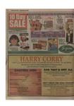 Galway Advertiser 2000/2000_09_28/GA_28092000_E1_023.pdf
