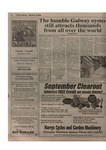 Galway Advertiser 2000/2000_09_28/GA_28092000_E1_017.pdf