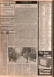 Galway Advertiser 1978/1978_09_21/GA_21091978_E1_008.pdf
