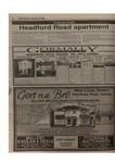 Galway Advertiser 2000/2000_09_28/GA_28092000_E1_087.pdf