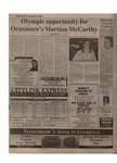 Galway Advertiser 2000/2000_09_28/GA_28092000_E1_003.pdf