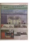 Galway Advertiser 2000/2000_09_28/GA_28092000_E1_086.pdf