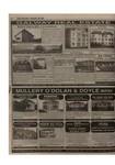 Galway Advertiser 2000/2000_09_28/GA_28092000_E1_089.pdf