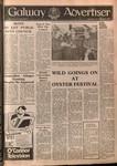 Galway Advertiser 1978/1978_09_21/GA_21091978_E1_001.pdf