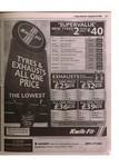 Galway Advertiser 2000/2000_09_28/GA_28092000_E1_024.pdf