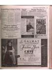 Galway Advertiser 2000/2000_09_28/GA_28092000_E1_020.pdf
