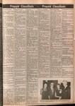 Galway Advertiser 1978/1978_09_21/GA_21091978_E1_013.pdf
