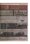 Galway Advertiser 2000/2000_09_28/GA_28092000_E1_084.pdf