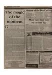 Galway Advertiser 2000/2000_09_28/GA_28092000_E1_033.pdf