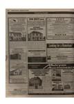 Galway Advertiser 2000/2000_09_28/GA_28092000_E1_085.pdf