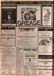 Galway Advertiser 1978/1978_09_21/GA_21091978_E1_006.pdf
