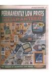 Galway Advertiser 2000/2000_09_28/GA_28092000_E1_026.pdf