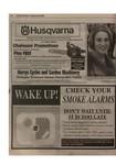 Galway Advertiser 2000/2000_09_28/GA_28092000_E1_015.pdf