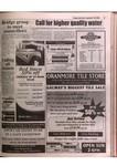 Galway Advertiser 2000/2000_09_28/GA_28092000_E1_018.pdf