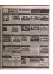 Galway Advertiser 2000/2000_09_28/GA_28092000_E1_090.pdf