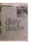 Galway Advertiser 2000/2000_09_28/GA_28092000_E1_068.pdf