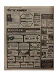 Galway Advertiser 2000/2000_09_28/GA_28092000_E1_045.pdf