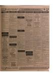 Galway Advertiser 2000/2000_09_28/GA_28092000_E1_054.pdf