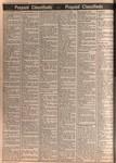 Galway Advertiser 1978/1978_09_21/GA_21091978_E1_002.pdf