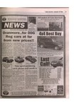 Galway Advertiser 2000/2000_09_28/GA_28092000_E1_038.pdf