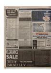 Galway Advertiser 2000/2000_09_28/GA_28092000_E1_041.pdf
