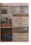 Galway Advertiser 2000/2000_09_28/GA_28092000_E1_066.pdf