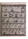 Galway Advertiser 2000/2000_09_28/GA_28092000_E1_088.pdf