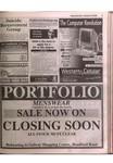 Galway Advertiser 2000/2000_09_28/GA_28092000_E1_008.pdf
