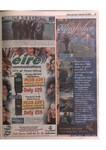Galway Advertiser 2000/2000_09_28/GA_28092000_E1_030.pdf