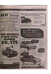 Galway Advertiser 2000/2000_09_28/GA_28092000_E1_040.pdf