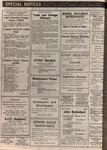 Galway Advertiser 1978/1978_09_21/GA_21091978_E1_012.pdf