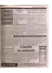 Galway Advertiser 2000/2000_09_28/GA_28092000_E1_034.pdf